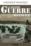 Livre numrique Chronique de la Seconde Guerre mondiale