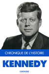 Livre numrique Kennedy