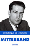 Livre numrique Mitterrand