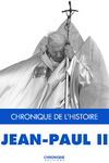 Livre numrique Jean-Paul II