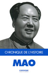 Livre numrique Mao