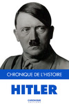 Livre numrique Hitler
