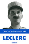Livre numrique Leclerc