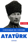 Livre numrique Atatrk