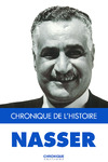 Livre numrique Nasser