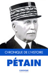 Livre numrique Ptain