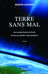 Livre numrique Terre sans mal