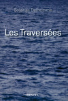 Livre numrique Les Traverses