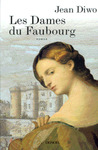 Livre numrique Les Dames du Faubourg