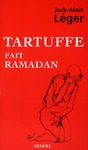 Livre numrique Tartuffe fait ramadan