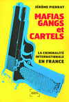 Livre numrique Mafias, gangs et cartels