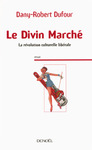 Livre numrique Le Divin March