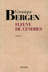 Livre numrique Fleuve de cendres