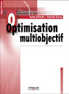 Livre numrique Optimisation multiobjectif