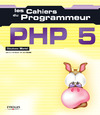 Livre numrique PHP 5