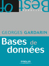 Livre numrique Bases de donnes