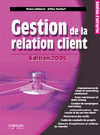 Livre numrique Gestion de la relation client