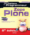 Livre numrique Zope Plone