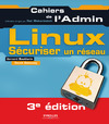 Livre numrique Scuriser un rseau Linux