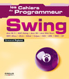 Livre numrique Swing