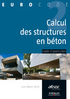 Livre numrique Calcul des structures en bton