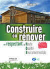 Livre numrique Construire ou rnover en respectant la Haute Qualit Environnementale