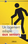 Livre numrique Un logement adapt aux seniors