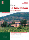 Livre numrique Faire le bio-bilan de sa maison