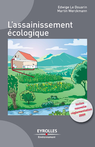 Livre numrique L&#x27;assainissement cologique