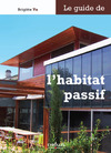 Livre numrique Le guide de l&#x27;habitat passif