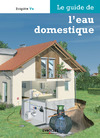 Livre numrique Le guide de l&#x27;eau domestique