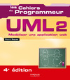 Livre numrique UML 2