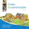Livre numrique L&#x27;auto-coconstruction