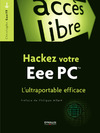 Livre numrique Hackez votre Eee PC