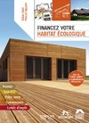 Livre numrique Financez votre habitat cologique