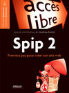 Livre numrique Spip 2