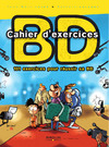 Livre numrique Cahier d&#x27;exercices BD