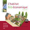 Livre numrique L&#x27;habitat bio-conomique