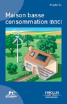 Livre numrique Maison basse consommation (BBC)