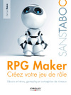 Livre numrique RPG Maker