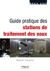 Livre numrique Guide pratique des stations de traitement des eaux
