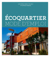 Livre numrique Ecoquartier - Mode d&#x27;emploi