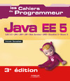 Livre numrique Java EE 5
