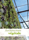 Livre numrique Architecture vgtale