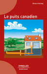 Livre numrique Le puits canadien