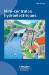 Livre numrique Mini-centrales hydrolectriques
