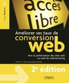 Livre numrique Amliorer ses taux de conversion web