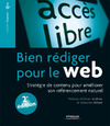 Livre numrique Bien rdiger pour le web