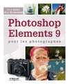 Livre numrique Photoshop Elements 9 pour les photographes