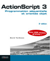 Livre numrique ActionScript 3